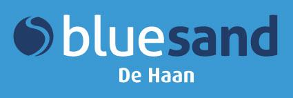 Bluesand De Haan