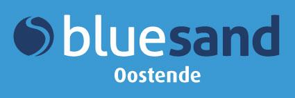 Bluesand Oostende